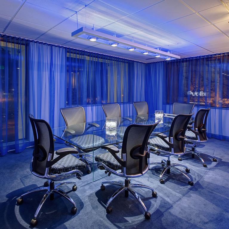 Re/Max Town Centre Interior
