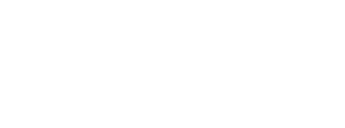 Re/Max Town Centre White Logo