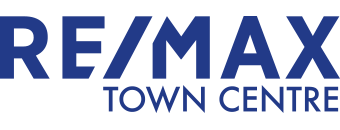 Re/Max Town Centre Logo